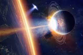 apocalypse now how ancient theories fuel doomsday predictions