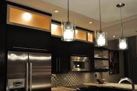 Kitchen Light Fixtures Home Depot Fluorescent Modern Medallion Kitchen Pendant Led Island