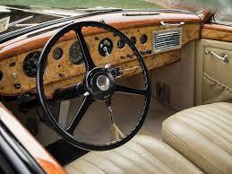 bentley monaco meet the real bond car 1954 bentley continental r type fastback