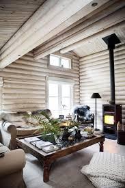 best 25 log cabin interiors ideas on pinterest cabin interiors