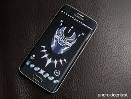 download themes for android lg kick ass with our captain america civil war themes android central