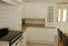 Kitchen Designs Ireland Painted Kitchens Limerick Dovetail Painted Kitchen Design Ireland