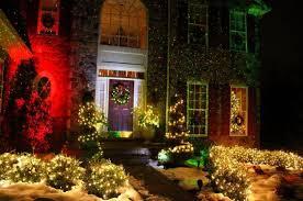outdoor christmas laser lights outdoor christmas laser lights outdoor canada laser lights for
