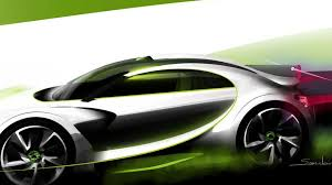 citroen survolt citroen survolt concept gets sexed up in promo video motor1 com