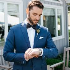the best tuxedo for your body type bridalguide