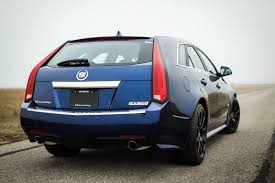 cadillac cts v performance upgrades cadillac cts v gallery hennessey performance