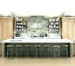 island kitchen with seating kitchen island with seating for 6 blogdelfreelance com