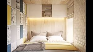 ultra tiny home design 4 interiors under 40 square meters youtube