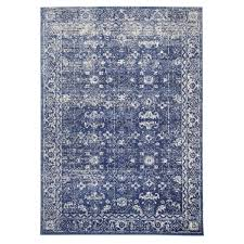 blue rugs free shipping australia wide