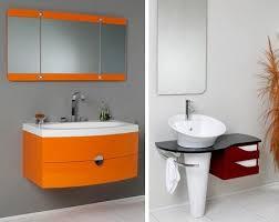 Bathroom Vanity Closeouts Closeout Bathroom Vanities Shower Remodel