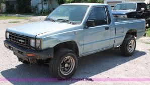 dodge ram 1988 1988 dodge ram 50 truck item c2565 sold june 27