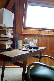 chambre maison nos chambres d hôtes maison du carrec à paimpol isabelle olidry