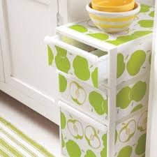 Storage Containers For Kitchen Cabinets Make Kitchen Cabinets Out Of Office Storage Containers Allyou
