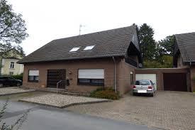 Haus Kaufen Bis 100000 Einfamilienhaus Eigentumswohnungen Makler Kleve Hdb