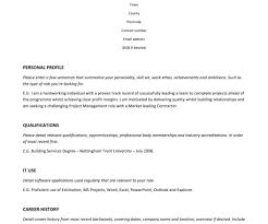 Free Resume And Cover Letter Builder Modern Professional Resume Writing Linkedin Tags Professional