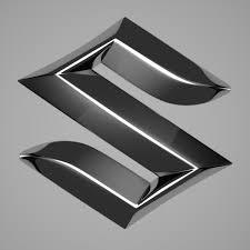 mazda logo suzuki logo suzuki car symbol meaning and history car brand