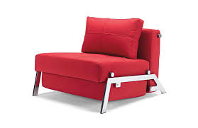 ikea chair converts single bed home chair decoration