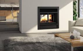 fp5 valcourt westmount see through hearth products great