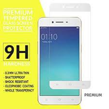 Oppo A71 Oppo A71 Premium Tempered Glass Juggadbox Juggad Bhi Bachhat Bhi