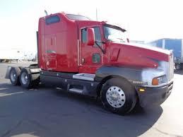 2007 kenworth trucks for sale kenworth trucks in north las vegas nv for sale used trucks on