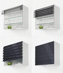 meuble de cuisine avec porte coulissante meuble haut cuisine avec porte coulissante meilleur de meuble