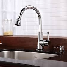 100 discontinued moen kitchen faucets bathroom moen kitchen