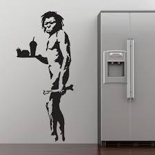 Graffiti Art Home Decor Online Get Cheap Graffiti Art Murals Aliexpress Com Alibaba Group