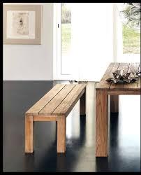 Modern Rustikale Wohnzimmer Wunderschon Mobel Rustikal Lecker Auf Wohnzimmer Ideen Zusammen