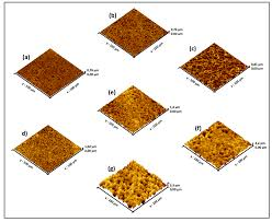 materials free full text shallow v shape nanostructured pit