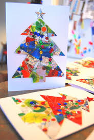 Old Christmas Cards Crafts - 25 unique card crafts ideas on pinterest happy mother u0027s day diy
