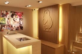 design my room 3d free house elevation in sq feet kerala online