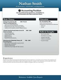 Free Download Resume Templates Microsoft Word 2007 Download Resume Template For Microsoft Word 2010 Free Blank Resume