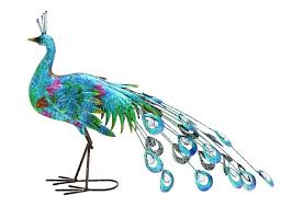 48 best peacock images on pinterest peacocks metal walls and