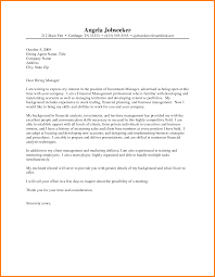 mayo clinic cover letter medical assistant resume cakepinscom medical assistant resume