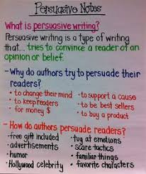 best 25 persuasive writing ideas on pinterest writing anchor