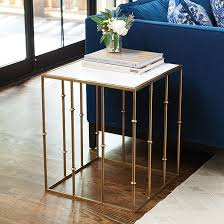 ballard designs end tables boca side table ballard designs