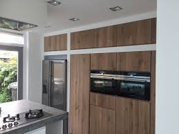 ikea kitchen remodel examples navteo com the best and latest