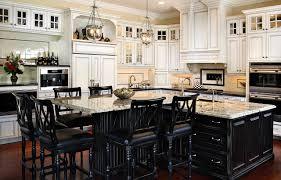 kitchen tips on small kitchen designs compact kitchen design