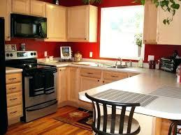 small kitchen color ideas small kitchen color ideas francecity info