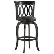 fresh 24 inch swivel counter chairs 14256