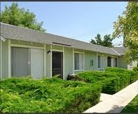 Cheap 2 Bedroom Apartments In Fresno Ca Cheap Fresno Apartments For Rent From 400 Fresno Ca