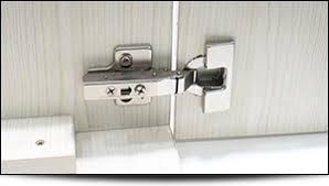 kav kitchen cabinet hinges soft close hinges concealed hinges