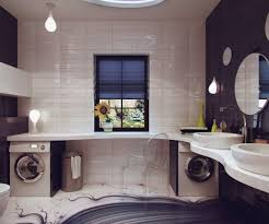 bathroom ideas photo gallery picture master bathroom ideas photo gallery to inspire you how to