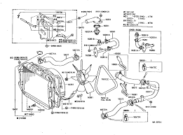100 4runner factory service manual 1993 diagram engine lee