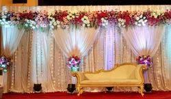 marriage decoration wedding decoration in goa