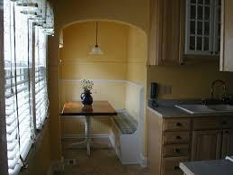 modern kitchen nook furniture home furniture design ideas furniture design for living