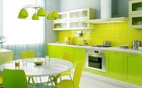 Modular Kitchen Designs Bangalore India Interior Designers Bangalore Modular Kitchen Manufacturers 3d