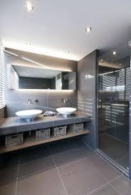 Bathroom Mirrors With Lights by Modern Bathroom Mirror U2013 Koisaneurope Com