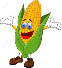 animated thanksgiving clipart cartoon clipart corn pencil and in color cartoon clipart corn