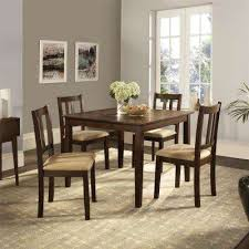 cheap dining room sets other dining set dining room sets kitchen dining room